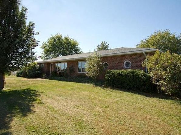 2 bed 2 bath Single Family at 1417 Fairview Church Rd Silex, MO, 63377 is for sale at 375k - 1 of 75