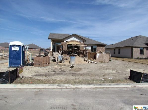 4 bed 2 bath Single Family at 4805 Mohawk Dr Killeen, TX, 76549 is for sale at 197k - google static map