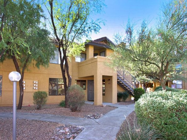 2 bed 2 bath Condo at 7255 E Snyder Rd Tucson, AZ, 85750 is for sale at 130k - 1 of 23