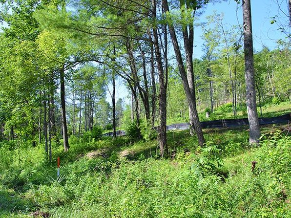null bed null bath Vacant Land at  V/L Lake James Rd Marion, NC, 28752 is for sale at 499k - 1 of 9