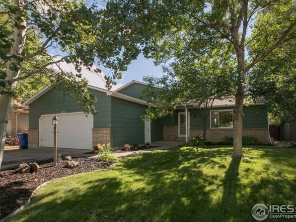 3 bed 5 bath Single Family at 654 Cressa Dr Loveland, CO, 80537 is for sale at 295k - 1 of 38