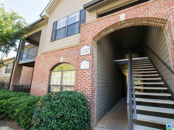 2 bed 2 bath Condo at 207 Sterling Oaks Dr Hoover, AL, 35244 is for sale at 120k - 1 of 27