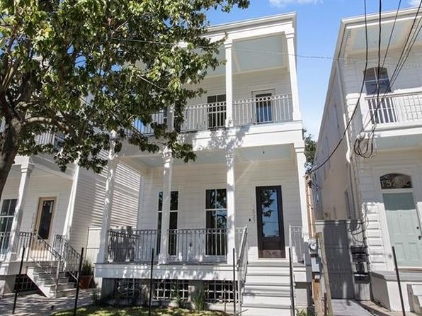 2 bed 1 bath Condo at 1523 Carondelet St New Orleans, LA, 70130 is for sale at 269k - 1 of 5