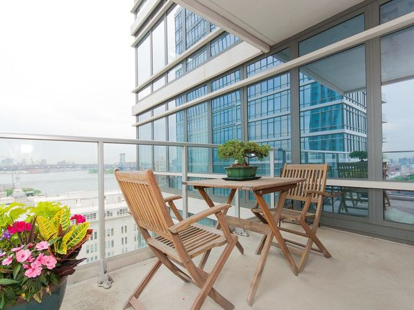 1 bed 1 bath Condo at 164 Kent Ave Brooklyn, NY, 11249 is for sale at 1.10m - 1 of 14