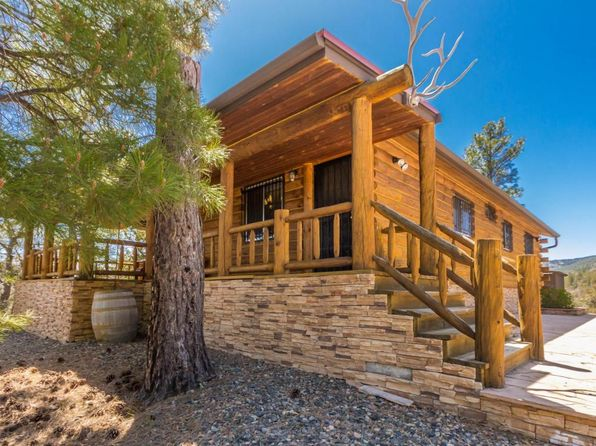 3 bed 1 bath Single Family at 7875 S Ramsey Ridge Rd Prescott, AZ, 86303 is for sale at 349k - 1 of 54