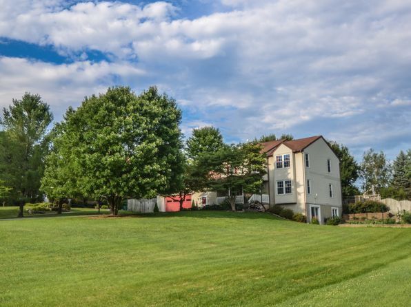 4 bed 3 bath Single Family at 3214 Sunrise Dr Jefferson, MD, 21755 is for sale at 367k - 1 of 30