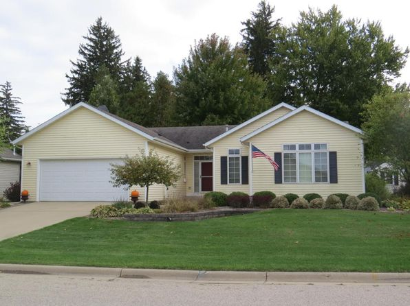 4 bed 3 bath Single Family at 1033 Toccata Ln Zumbrota, MN, 55992 is for sale at 300k - 1 of 40