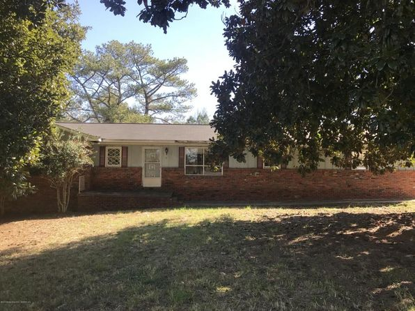 3 bed 2 bath Single Family at 1701 New Prospect Rd Jasper, AL, 35503 is for sale at 59k - 1 of 9