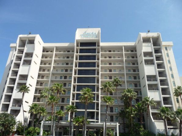 3 bed 2 bath Condo at 404 Padre Blvd South Padre Island, TX, 78597 is for sale at 325k - 1 of 25