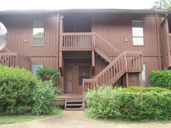 1 bed 1 bath Condo at 146 Lakeside Villa Diamondhead, MS, 39525 is for sale at 55k - 1 of 5