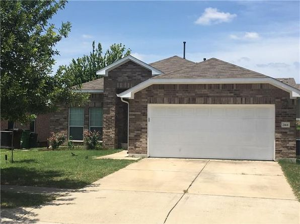 3 bed 2 bath Single Family at 2166 Rachel Ln Round Rock, TX, 78664 is for sale at 223k - 1 of 11