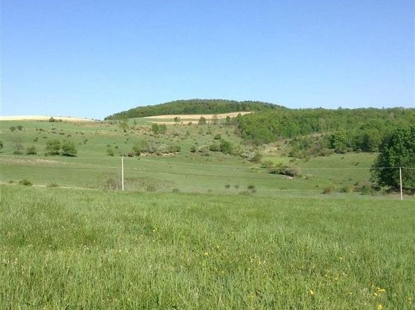 null bed null bath Vacant Land at  Trac Mitchell Rd Hoosick, NY, 12090 is for sale at 35k - google static map