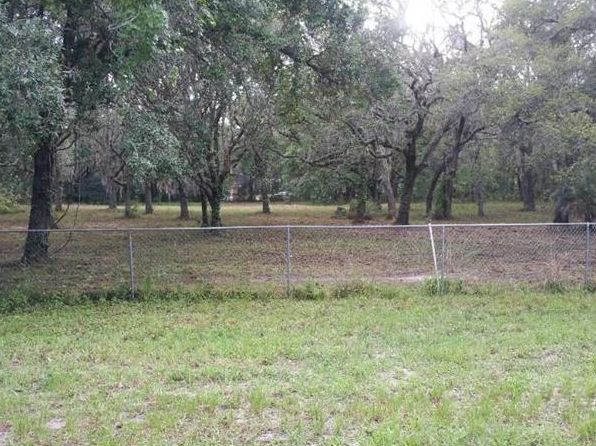 null bed null bath Vacant Land at 5432 CARTER RD LAKE MARY, FL, 32746 is for sale at 189k - google static map