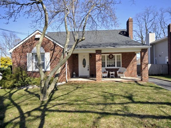 3 bed 2 bath Single Family at 8 Sutphin Ave Matawan, NJ, 07747 is for sale at 365k - 1 of 18