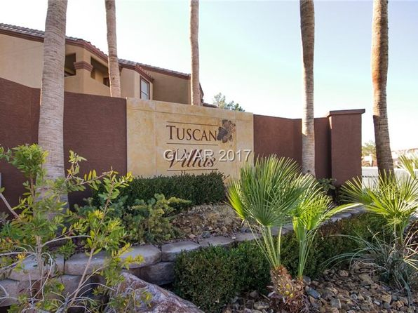 2 bed 2 bath Condo at 5055 W Hacienda Ave Las Vegas, NV, 89118 is for sale at 123k - 1 of 8