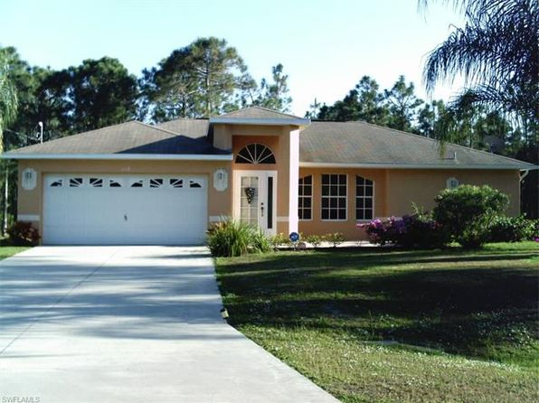 3 bed 2 bath Single Family at 1118 Emily St E Lehigh Acres, FL, 33974 is for sale at 170k - 1 of 15