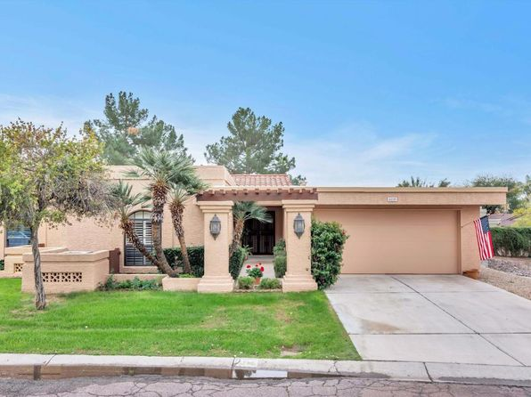2 bed 2 bath Single Family at 6219 E Aire Libre Ln Scottsdale, AZ, 85254 is for sale at 390k - 1 of 26