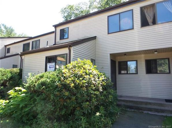 3 bed 2 bath Single Family at 1 Queen Ter Southington, CT, 06489 is for sale at 114k - google static map