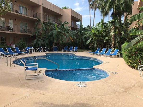 2 bed 2 bath Condo at 2401 Gulf Blvd South Padre Island, TX, 78597 is for sale at 165k - 1 of 11