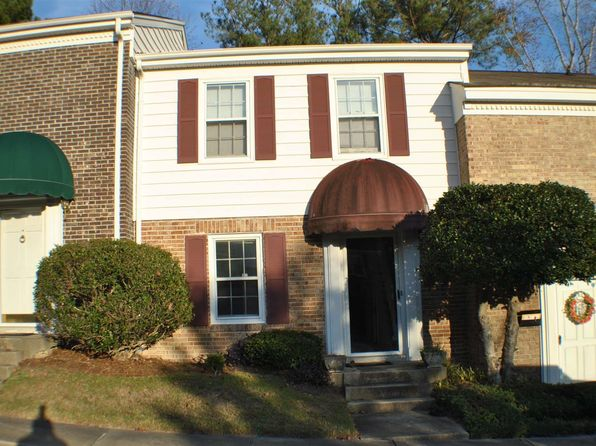 2 bed 3 bath Townhouse at 7602 Hunt Club Rd Columbia, SC, 29223 is for sale at 33k - 1 of 19