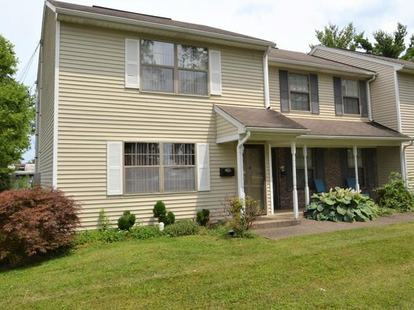 2 bed 2 bath Townhouse at 101 Anchor Ave La Grange, KY, 40031 is for sale at 109k - 1 of 20