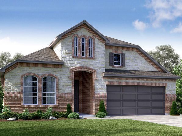 3 bed 2 bath Single Family at 12127 Brighton Brook Ln Tomball, TX, 77377 is for sale at 307k - 1 of 2