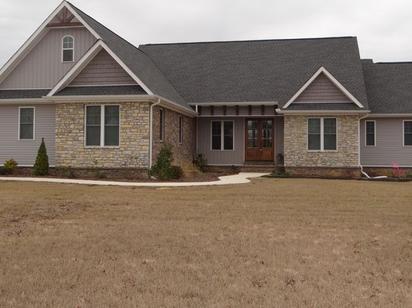 4 bed 3 bath Single Family at 164 Oakland School Rd Corinth, MS, 38834 is for sale at 390k - 1 of 30
