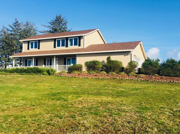 3 bed 2 bath Single Family at 11491 NW Thompson St Seal Rock, OR, 97376 is for sale at 390k - 1 of 28