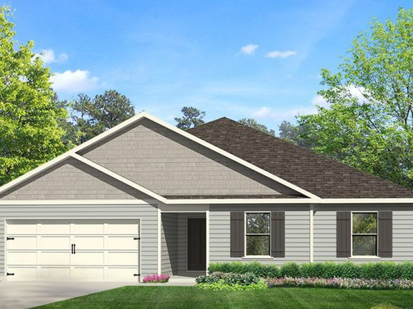 4 bed 2 bath Single Family at 20623 Catamaran Dr Robertsdale, AL, 36657 is for sale at 180k - 1 of 2