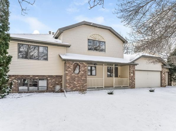 4 bed 3 bath Single Family at 15355 83rd High Rd Maple Grove, MN, 55311 is for sale at 325k - 1 of 24