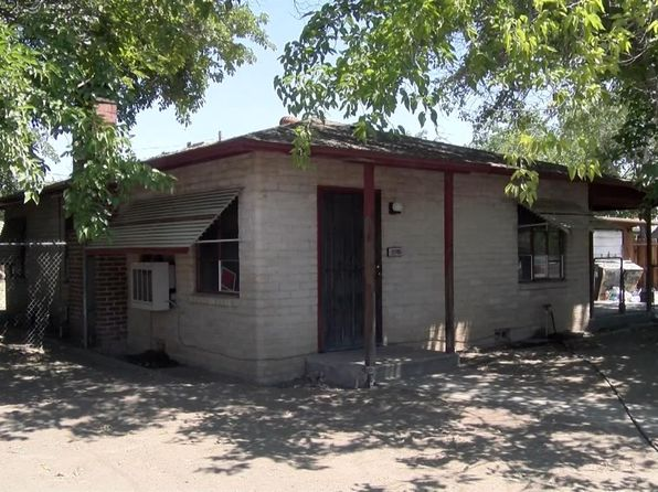 3 bed 1 bath Single Family at 3705 E Tyler Ave Fresno, CA, 93702 is for sale at 100k - 1 of 33