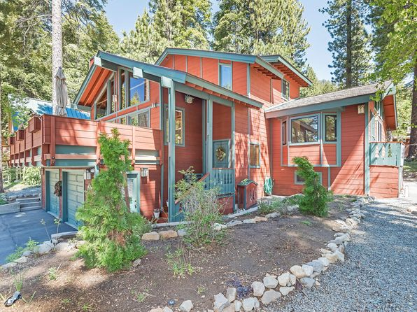 3 bed 3 bath Single Family at 683 Bridger Ct Incline Village, NV, 89451 is for sale at 1m - 1 of 32