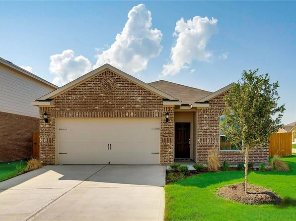 3 bed 2 bath Single Family at 327 Cedar Creek Dr Princeton, TX, 75407 is for sale at 212k - 1 of 7