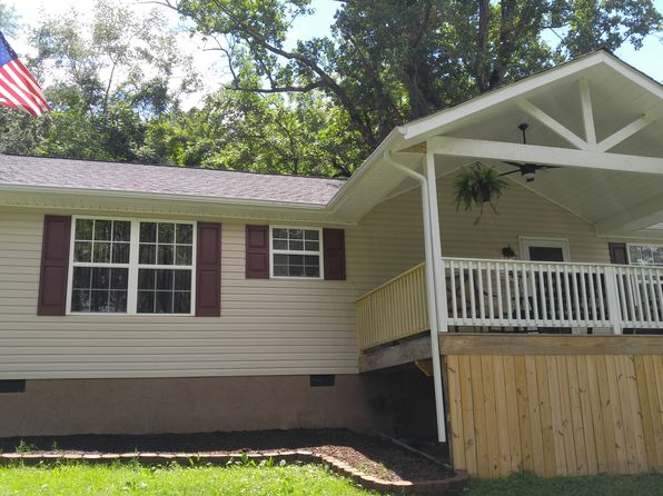 3 bed 2 bath Single Family at 203 Tyler Ave NE Fort Payne, AL, 35967 is for sale at 120k - 1 of 12