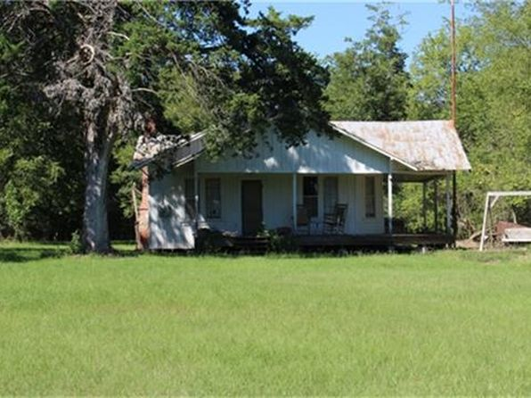 null bed null bath Single Family at  Tbd Zion Hill Cemetery Rd Lovelady, TX, 75851 is for sale at 85k - 1 of 8