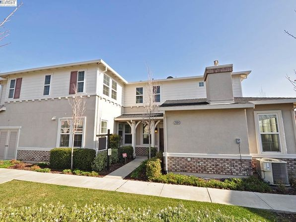 3 bed 3 bath Townhouse at 2664 Northern Cross Rd Hayward, CA, 94545 is for sale at 725k - 1 of 21