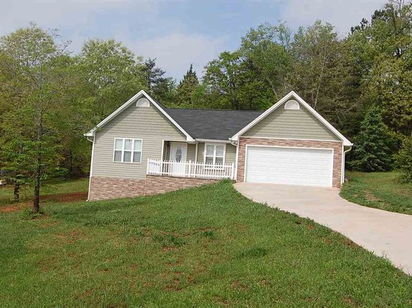 3 bed 2 bath Single Family at 254 County Road 587 Englewood, TN, 37329 is for sale at 155k - 1 of 25