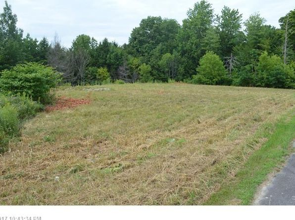 null bed null bath Vacant Land at 122 Parkwood Dr Augusta, ME, 04330 is for sale at 35k - 1 of 7