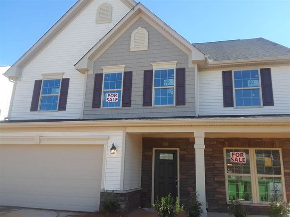 4 bed 3 bath Single Family at 522 MARCHBANKS RD BOILING SPRINGS, SC, 29316 is for sale at 250k - 1 of 17