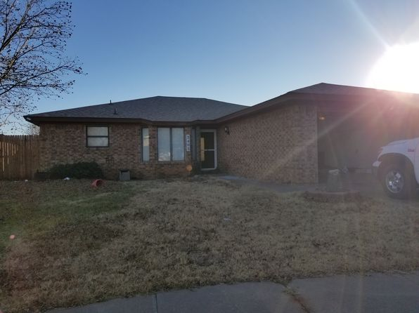 3 bed 2 bath Single Family at 3403 102nd St Lubbock, TX, 79423 is for sale at 130k - 1 of 6