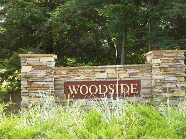 null bed null bath Vacant Land at 2546 Woodside Dr Petoskey, MI, 49770 is for sale at 52k - 1 of 18