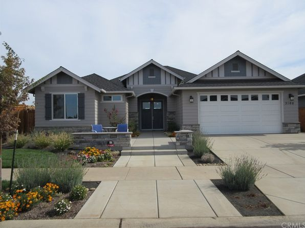 3 bed 3 bath Single Family at 3259 Kettle Crk Chico, CA, 95973 is for sale at 422k - google static map