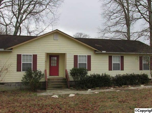4 bed 2 bath Single Family at 1950 Sardis Dr Boaz, AL, 35956 is for sale at 95k - 1 of 22