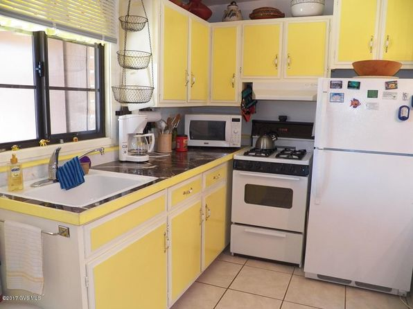 1 bed 1 bath Condo at 385 W Camino Penasco Green Valley, AZ, 85614 is for sale at 57k - 1 of 32