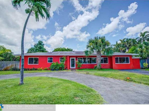 4 bed 2 bath Single Family at 2506 NE 30th St Fort Lauderdale, FL, 33306 is for sale at 500k - 1 of 33