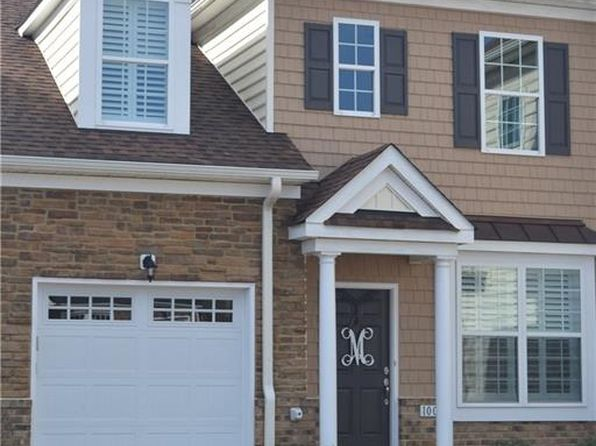 3 bed 3 bath Condo at 1004 Braemar Crk Williamsburg, VA, 23188 is for sale at 280k - 1 of 32