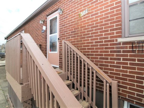 3 bed 2 bath Single Family at 301 E 41st St Covington, KY, 41015 is for sale at 140k - 1 of 30