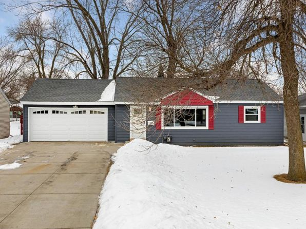 3 bed 1 bath Single Family at 6321 Corvallis Ave N Minneapolis, MN, 55428 is for sale at 215k - 1 of 24