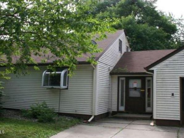 3 bed 1 bath Single Family at 817 10th St NE Waseca, MN, 56093 is for sale at 82k - 1 of 10