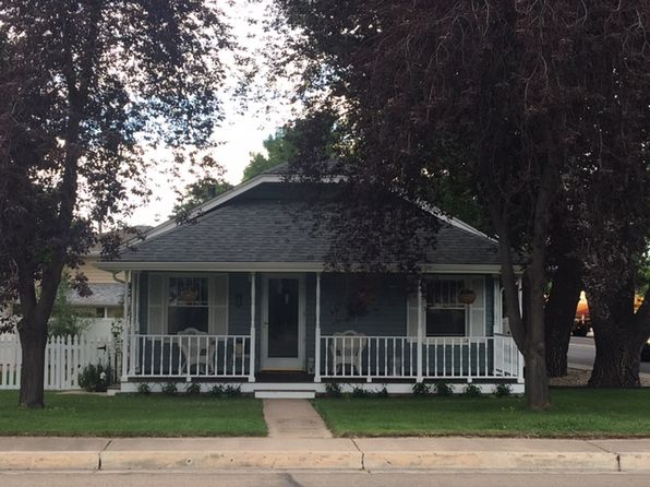 2 bed 1 bath Single Family at 629 Locust St Windsor, CO, 80550 is for sale at 250k - 1 of 13